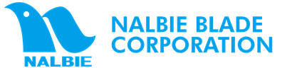 Nalbie Blade Corporation
