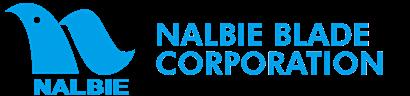 Nalbie Blade Corporation