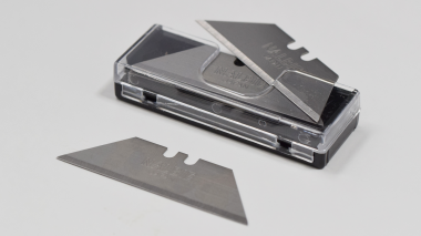 セーフティナイフ替刃(10枚ケース入)